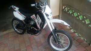motard for sale in bikes in south africa junk mail