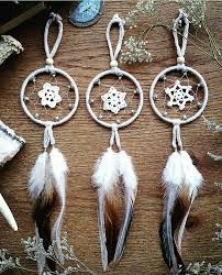 Mini Dream Catcher Lot Simple Lots Of Little Catchers Looking For Homes In The Shop Shop Link In