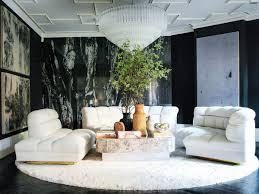 beautiful living room. View In Gallery Beautiful Living Room O