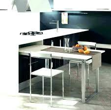 Table De Cuisine Rabattable Table De Cuisine Rabattable Ikea