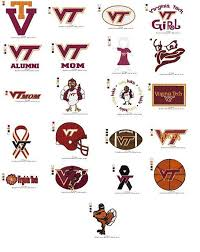 original papers   cover letter template virginia tech
