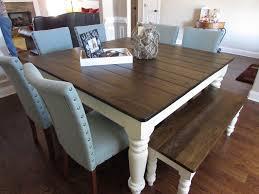 farm style kitchen table farmhouse dining set farm table designs oak farmhouse table rustic farmhouse table