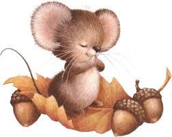 """Résultat de recherche d'images pour """"Gifs souris"""""""