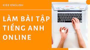 7 Website Làm Bài Tập Tiếng Anh Online 2020 (Cực Hay)