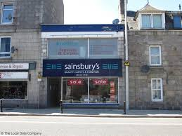 Sainsbury Bedroom Furniture N Sainsbury Sons Aberdeen Furniture Shops Yell