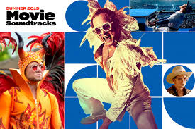 Blinded By The Light Elton John Soundtrack Off Rocketman Yesterday Blinded By The Light