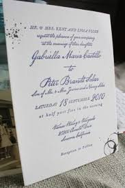 like the font cheap wedding invitations in spanish wedding Affordable Spanish Wedding Invitations oh so beautiful paper vintage airmail inspired wedding invitations Spanish Wedding Invitation Wording