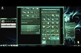 dota 2 trade hack v1 1 new version 2014 best wodota videos in