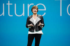 Cisco Partner Summit 2016: Cisco to increase partner investments - ARN