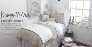 Download College Bedroom Ideas For Girls  Gen4congresscomDesigner Dorm Rooms