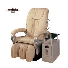 Massage Chair Vending Machine Philippines Impressive Interesting 48 Vending Massage Chairs Decorating Design Of