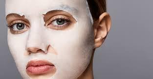 Скорая помощь: 15 лучших <b>тканевых масок от</b> акне, <b>морщин</b> и ...