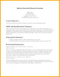Medical Transcription Resume Samples Medical Transcriptionist Resume Samples Tomyumtumweb 44