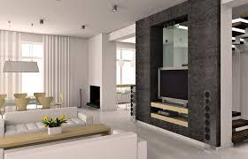 house plans with interior photos. Interior Designer Modern House Plans With Photos R
