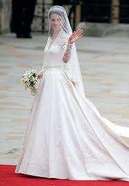kate middleton s wedding gown