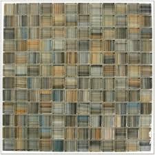 american olean glass tile trim designs american olean bright white ceramic