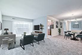3 Bedroom Apartments For Rent With Utilities Included Decor Interior Custom Ideas