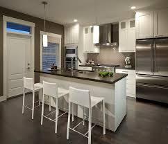 Kitchentrend1