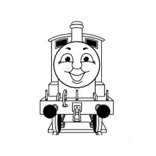 Teenagers adore the model railway thomas the tank engine coloring pages and replica toys. Thomas And Friends Free Printable Coloring Pages For Kids