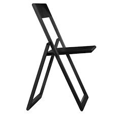Magis Design Online Shop Magis Aviva Chair Black Finnish Design Shop