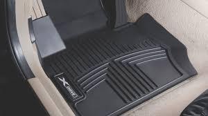 BMW <b>Accessories</b>