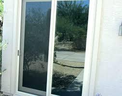 andersen patio screen door sliding screen door replacement rollers window repair full size of windows doors