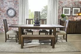 dining room tables with upholstered chairs. meadow upholstered dining room media image 1 tables with chairs