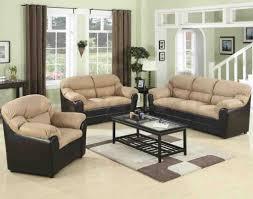 Living Room Sets For Living Room Cheap Living Room Sets Cheap Sofa Cheap Living Room