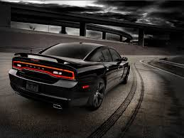2010 dodge charger wallpaper. Brilliant 2010 High Quality Resolution Wallpapers In Widescreen Where You Can Easily  Download High Definition Wallpapers For Free To Your Pc Laptop Desktop I Pad In 2010 Dodge Charger Wallpaper