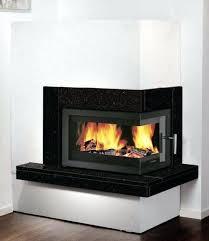 corner stove fireplace best corner stoves images on wood burning stoves corner gas fireplace heater