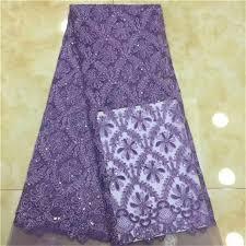 <b>Latest</b> Tulle <b>Lace</b> Fabric For Wedding Dresses, stones <b>Beaded Lace</b> ...