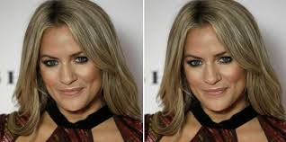 Caroline flack's heartbroken boyfriend lewis burton has broken his silence to pay tribute to the late love island star after her funeral last week. Who Was Caroline Flack S Boyfriend Lewis Burton Love Island Host Dead By Suicide At 40 Yourtango