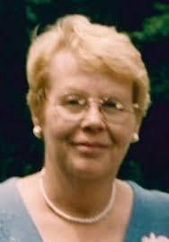 Gail M DeFrain — Pollock Randall Funeral Home Port Huron MI
