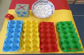 Agradecimiento junta escolar de distrito oruro Juegos Matematicos Con Material Reciclable Para Preescolar Tienda Online De Zapatos Ropa Y Complementos De Marca