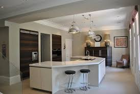 linear island chandelier lamps over kitchen island kitchen diner lighting led island pendant lights long hanging pendant lights