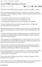 singapore news alternative  link