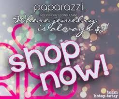 paparazzi accessories free printables paparazzi jewelry now catalog