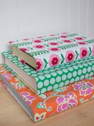 center se no sew decorative book covers with driven by decor durathon