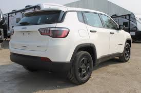 2018 jeep compass sport. simple 2018 new 2018 jeep compass sport 4x2 inside jeep compass sport