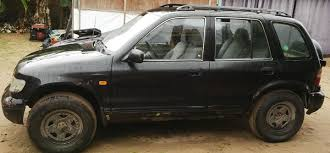 kia sportage 2000 black. Contemporary Sportage Kia Sportage 19992000 Model For Sale 400k In Lagos Call 08182889482   Autos Nairaland With 2000 Black A