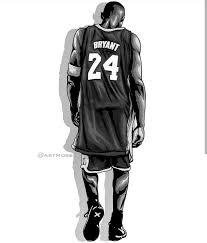 Kobe bryant black mamba, Kobe bryant