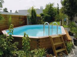 cheap ground pools affordable above swimming affordable above ground swimming pools d33