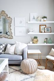 stylish furniture for living room. Impressive Wall Mount Shelves With Mirrors And Gorgeous Chairs Stylish White Glass Table Value City Furniture For Living Room H
