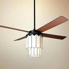 unique ceiling fans s with lights and remote south africa