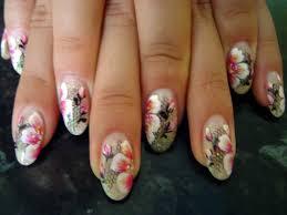 Chinese Nail Art Designs 60 Latest Chinese Nail Art Designs