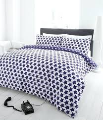 small size of winter warm 100 brushed cotton flannelette duvet cover star wars duvet cover king