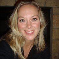 Jenna Sampson (password4) - Profile | Pinterest