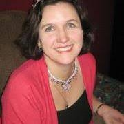 Wendy Mason (whmason) on Pinterest