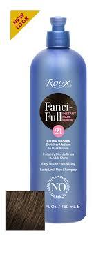 Fanci Full Rinse