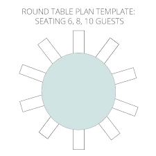 banquet seating chart template new wedding ceremony seating chart template awesome seating charts banquet seating chart